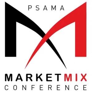 MarketMix