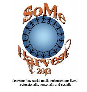 SoMe Harvest
